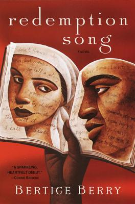 Redemption Song By Berry, Bertice